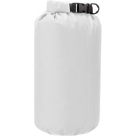 Mammut Drybag Light Backpack 5l, blanco